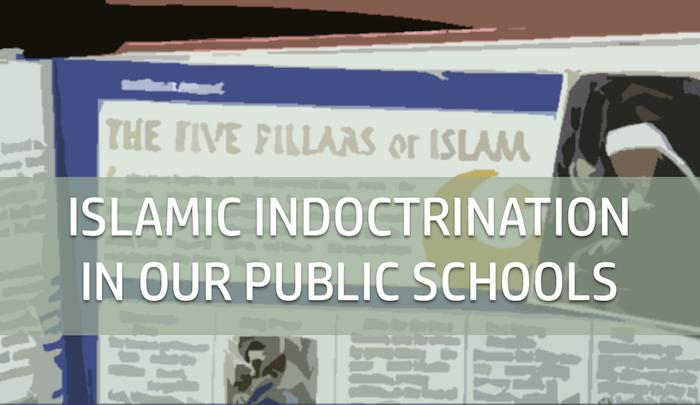 cIndoctrinationinPublicSchools-vi