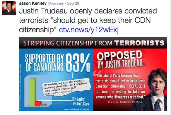 kenney-trudeau-terrorist