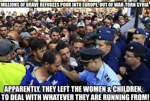 refugees-630x4231