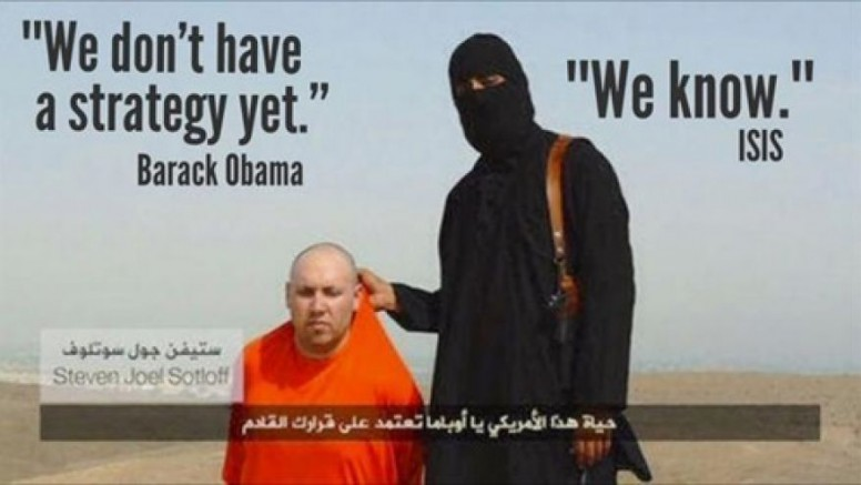 14-0923-obama-isis-strategy-500