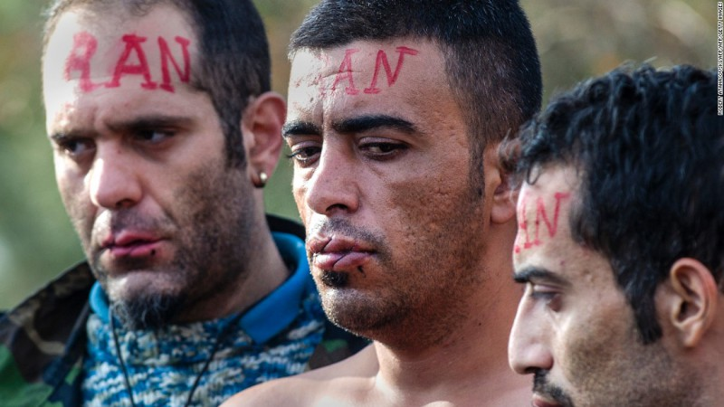 151126163734-refugees-iran-lips-sewn-up-super-169