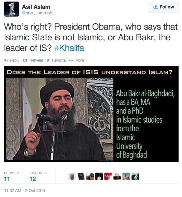 Baghdadi_Muslim_Expert-vi