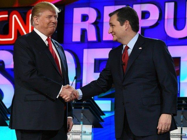 Cruz-Trump-Getty-640x480