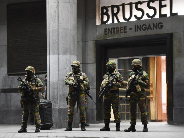 brussels-police-getty