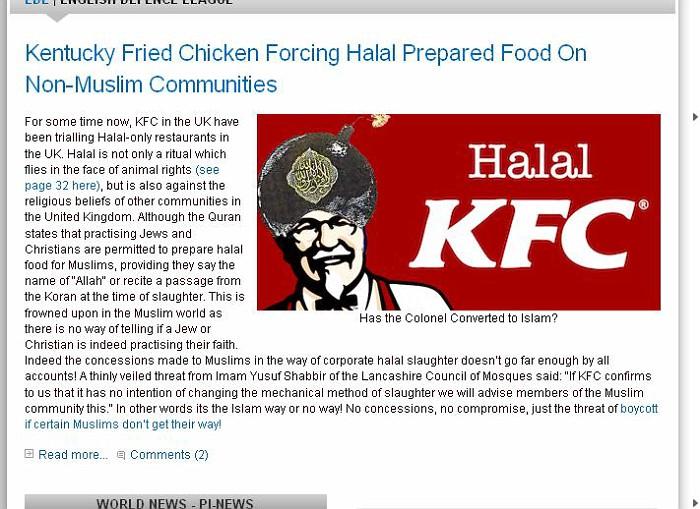 halal8-vi