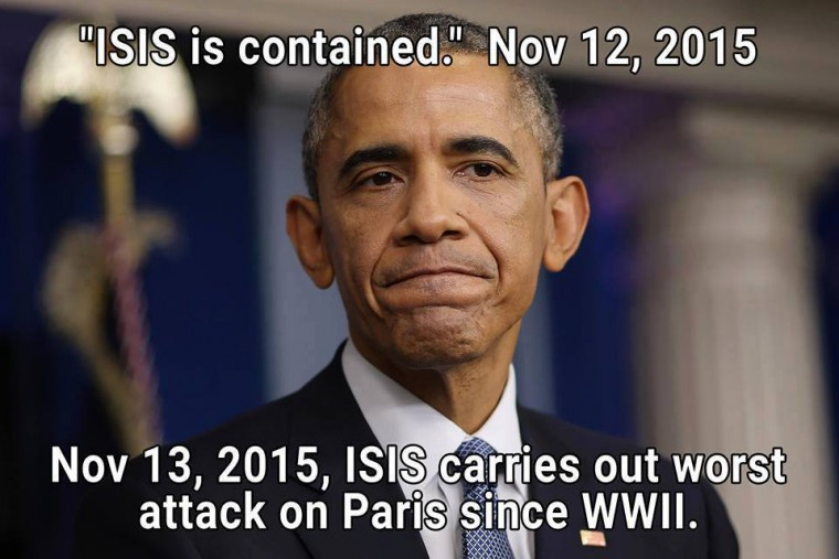 isis-contained