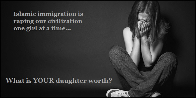 islamic-immigration-child-rape