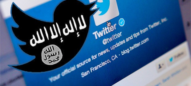 islamic-terrorists-send-over-90-tweets-per-minute-twitter-620x280