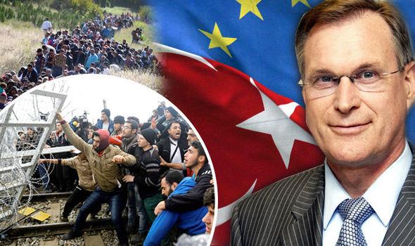 migrant-crisis-648922