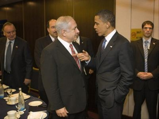obama-netanyahu-finger