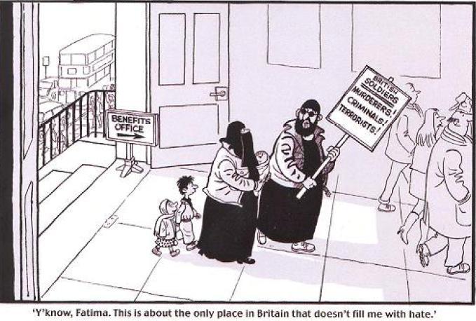 welfare-moslem3