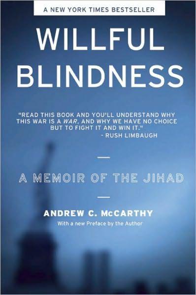 willful_blindness