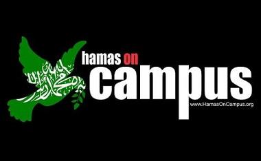 Hamas-on-Campus
