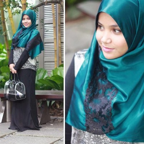 Hijab-Fashion-Designs-and-Scarf-Styles-2013-pic