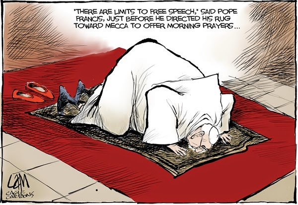 Pope-on-Prayer-Rug
