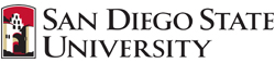 SDSU_logo