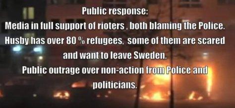 sweden_002_-a-truth-soldier