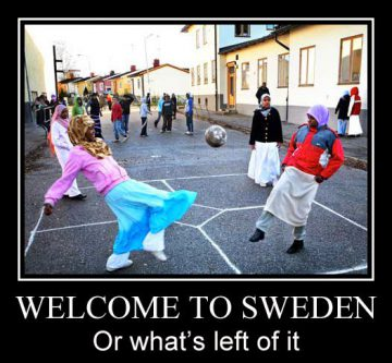 swedishimmigration