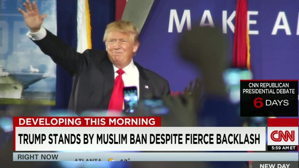 151209063932-backlash-over-donald-trump-muslim-comments-murray-dnt-newday-00000000-full-169