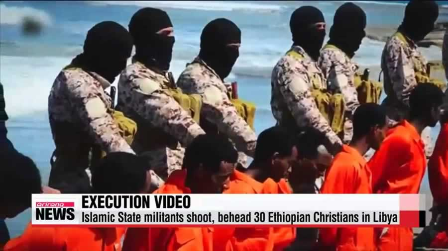 ISIS-killing-Christians-1