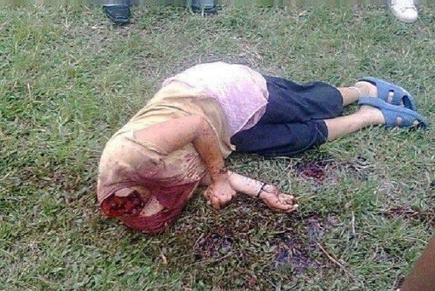 beheaded-woman-1