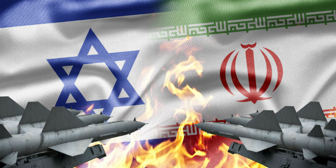 iran-israel-rocket-missile