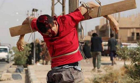 man-crucified-christian-608224