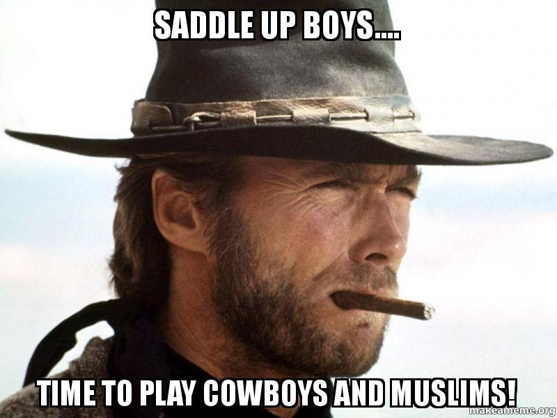 saddle-up-boys-4xivis
