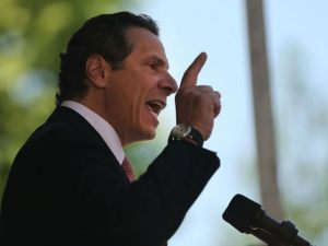 Andrew-Cuomo-getty-640x480