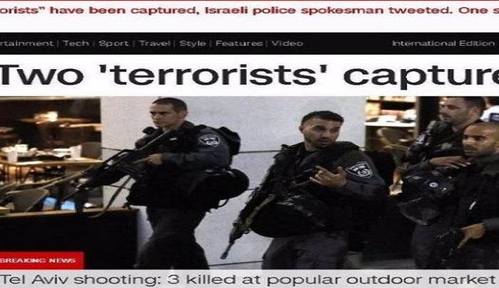 CNN-terrorist