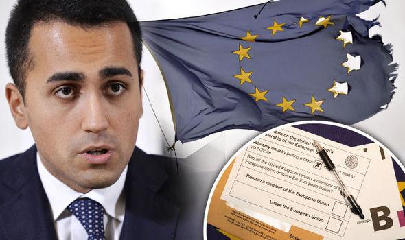 UE-referéndum-682339-1