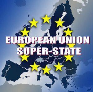European_Union1