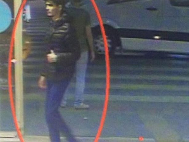 Suspected-Istanbul-airport-attackers