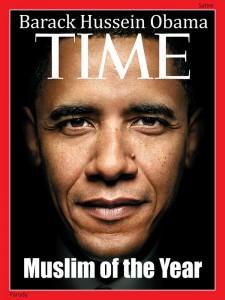 Time-Obama-Muslim-225x300
