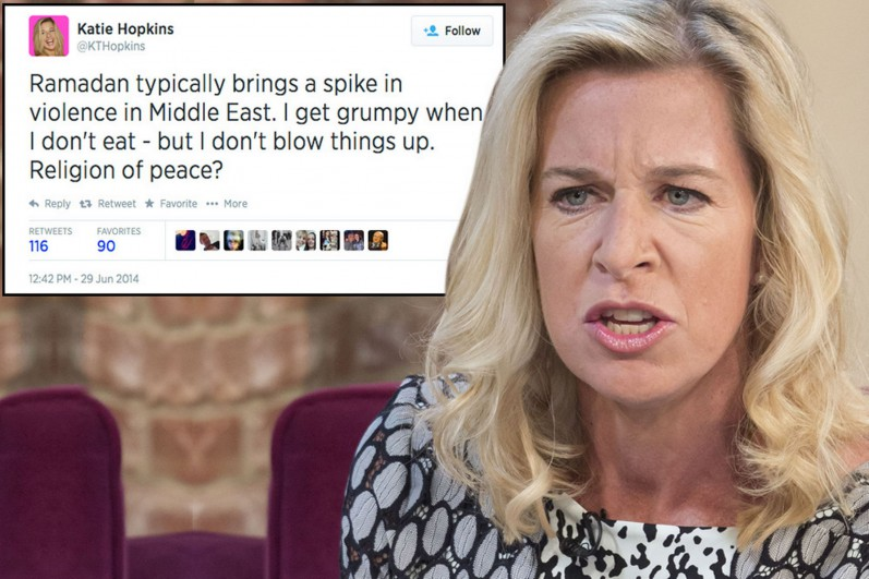 katie-hopkins-tweet-MAIN-e1415905412604