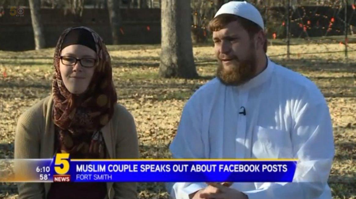 muslims20n-2-web