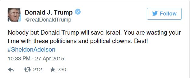 trompeta-puede-save-Israel
