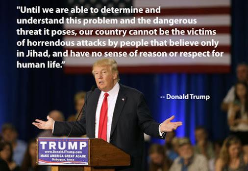 trump-quote4