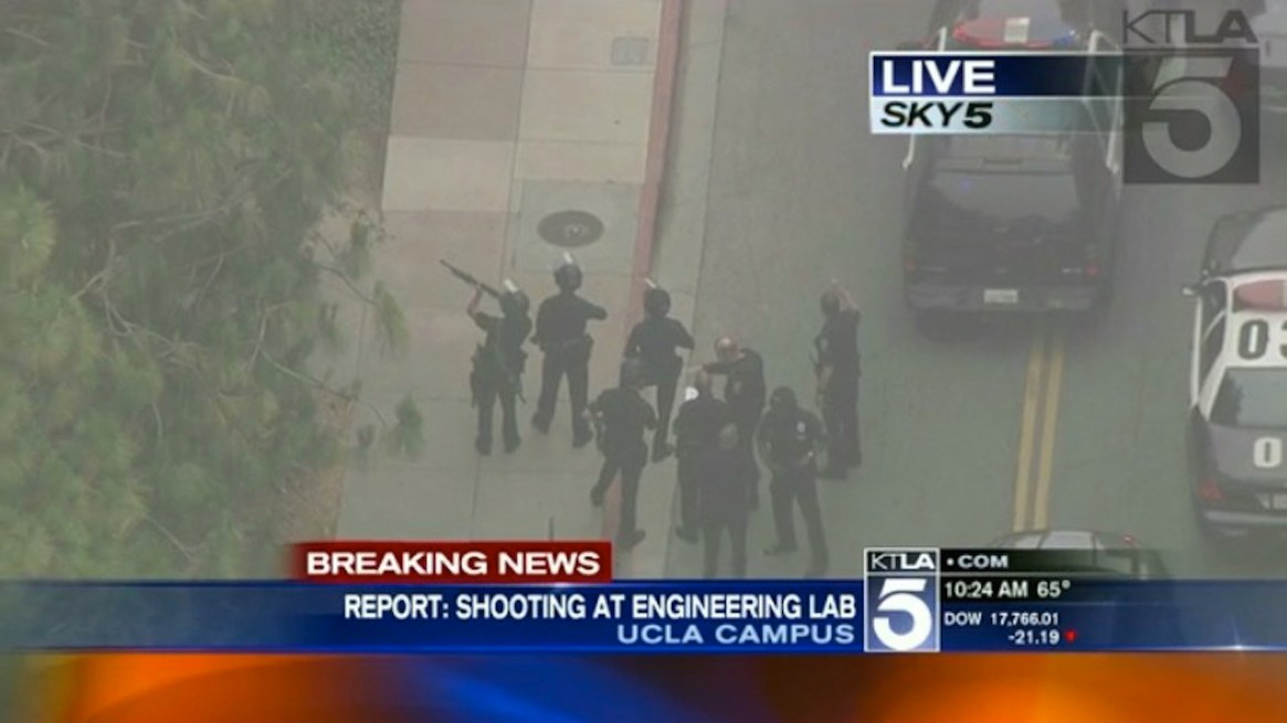ucla-shooting