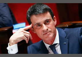 66047013e1050a88a2b2c03696c1-french-prime-minister-manuel-valls-said-the-country-must-learn-to-live-with-terrorism-is-this-an