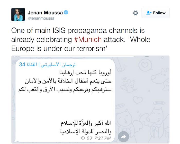 Islamic-State-celebrates-Munich