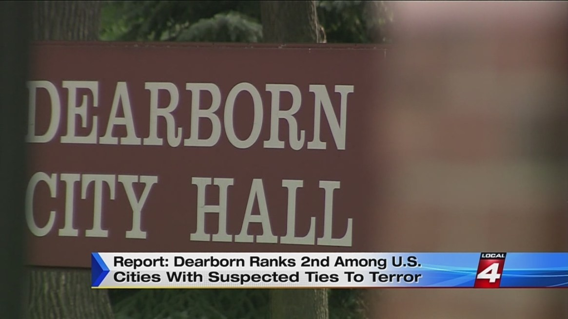 Report-Dearborn-2nd-among-US-cities-with-suspected-terror-ties_893715_ver1.0_1280_720