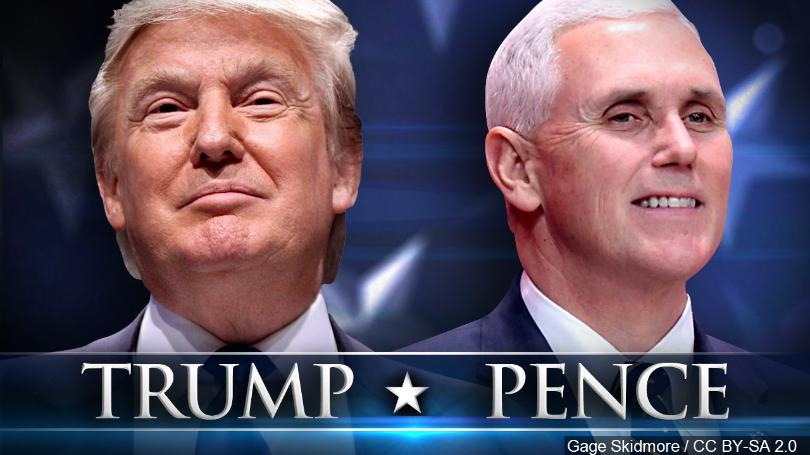 Trump+and+Pence1