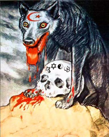 hungry_wolf.jpg_480_480_0_64000_0_1_0