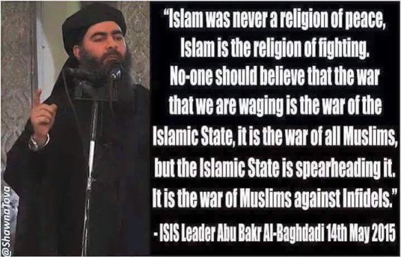 islam-is-the-religion-of-war11