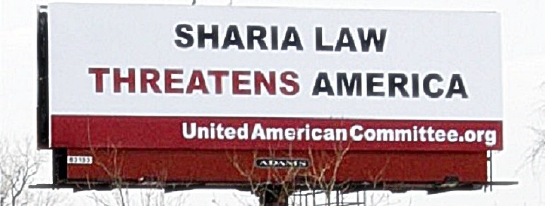 ok-billboard-sharia-threatens-america