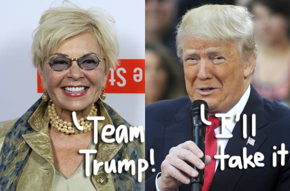 roseanne-barr-endorses-donald-trump-still__oPt