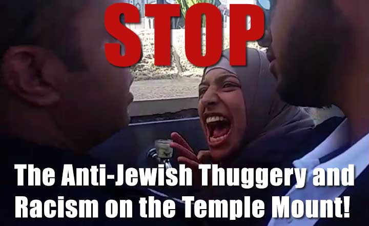 stop-the-thuggery-720-1