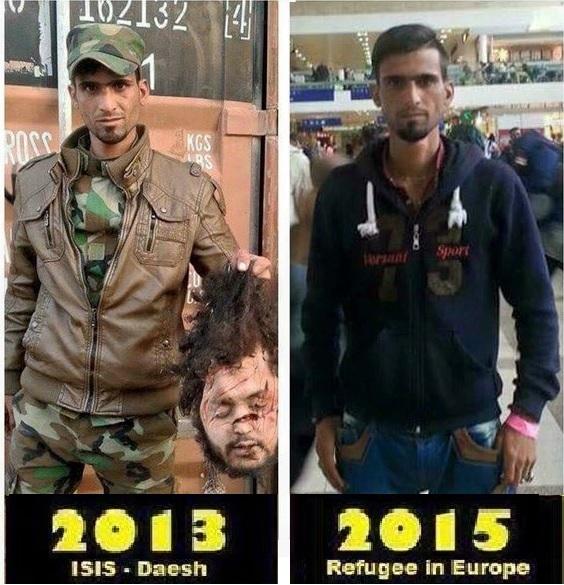 terrorist-to-refugee-7