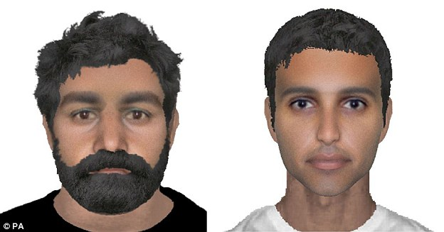 038B3D07000003E8-3721558-Police_are_continuing_to_hunt_for_two_attackers_who_tried_to_dra-a-56_1470227648942
